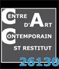 lithos Centre Art Contemporain